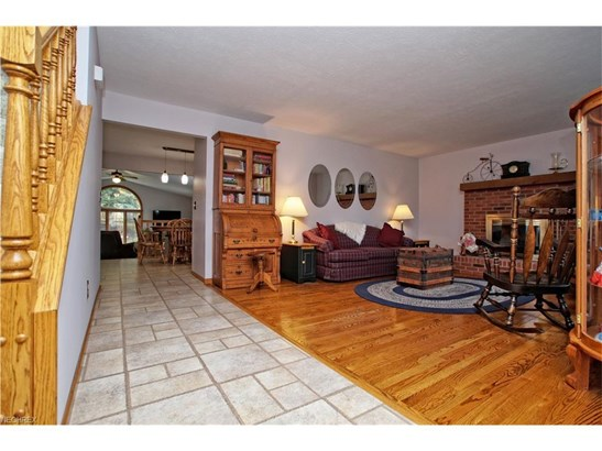 6562 Dellhaven, Mentor, OH - USA (photo 4)