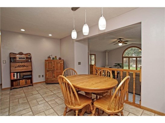 6562 Dellhaven, Mentor, OH - USA (photo 5)