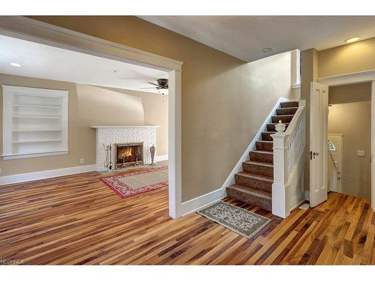 14924 Grandview Terrace, East Cleveland, OH - USA (photo 5)