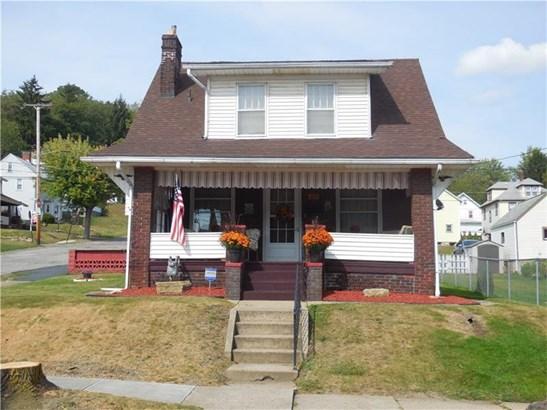 436 Orchard Ave, Ellport, PA - USA (photo 1)