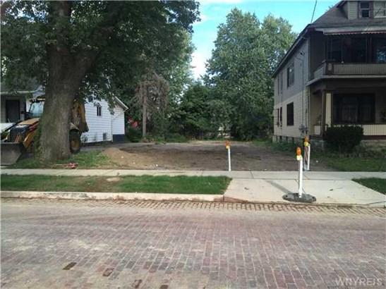 143 Durham Avenue, Buffalo, NY - USA (photo 1)