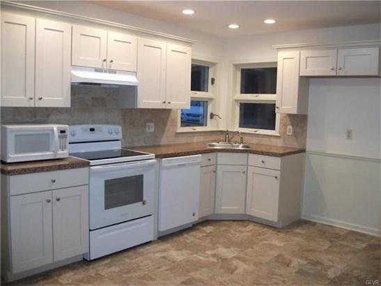 4225 Chestnut Street, Emmaus, PA - USA (photo 3)