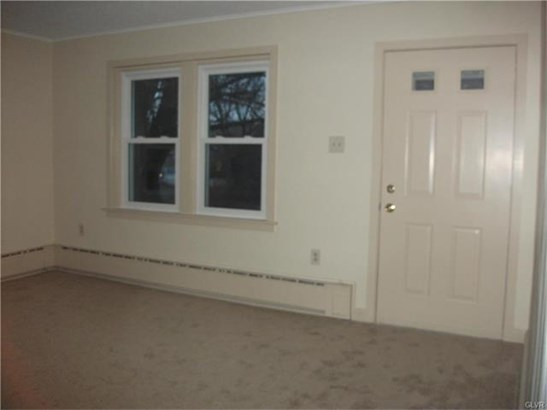 4225 Chestnut Street, Emmaus, PA - USA (photo 4)