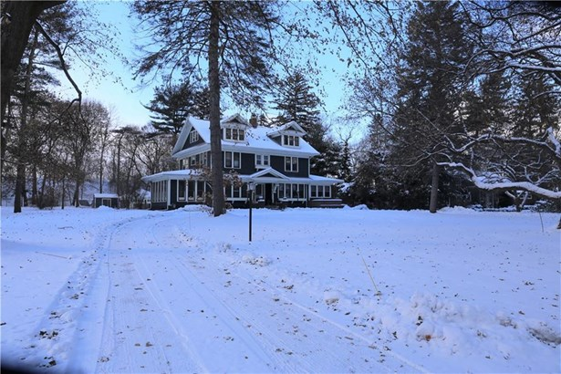 39 Harwood Lane, Pittsford, NY - USA (photo 1)