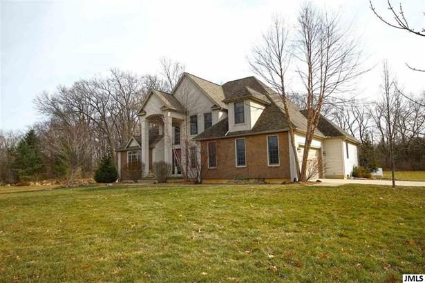 1091 Virginia Way, Jackson, MI - USA (photo 3)