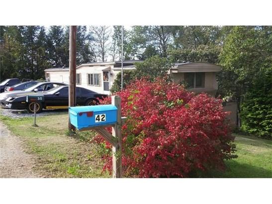 35 6th, Herminie, PA - USA (photo 2)