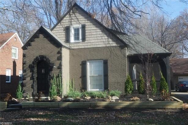 291 E 266th St, Euclid, OH - USA (photo 1)
