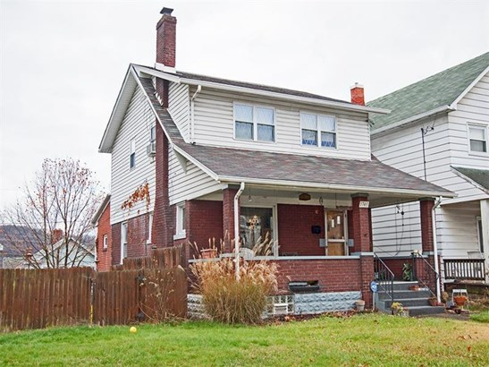 1741 Leishman Avenue, Arnold, PA - USA (photo 1)