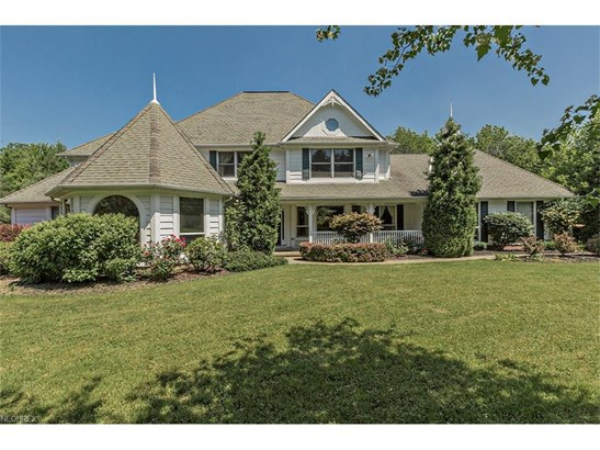 9937 Little Mountain Rd, Concord, OH - USA (photo 1)
