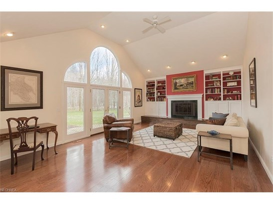 9937 Little Mountain Rd, Concord, OH - USA (photo 5)