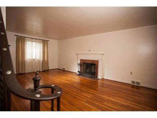 201 Earlwood, Penn Hills, PA - USA (photo 3)