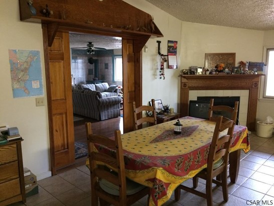 761 West Shore Trail Ext, Stoystown, PA - USA (photo 4)