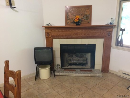 761 West Shore Trail Ext, Stoystown, PA - USA (photo 5)
