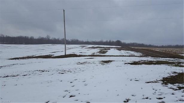 6 6 Woodard Rd, Andover, OH - USA (photo 3)