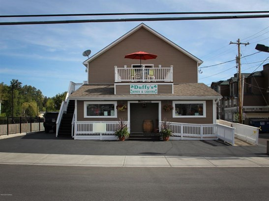 46 Amherst Street, Lake George, NY - USA (photo 1)