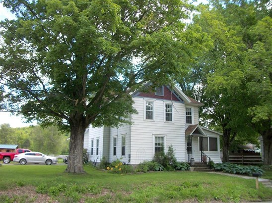3813 State Highway 23, Plymouth, NY - USA (photo 1)