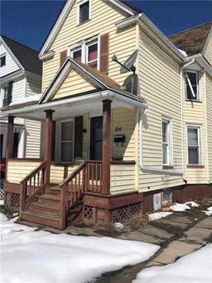 104 Danforth Street Southwest, Rochester, NY - USA (photo 2)