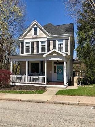 2908 Crosby Ave, Dormont, PA - USA (photo 1)
