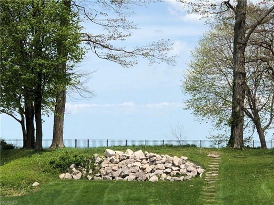 30860 Lake Rd, Bay Village, OH - USA (photo 3)