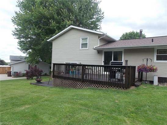 11194 Michelle Nw Dr, Canal Fulton, OH - USA (photo 2)