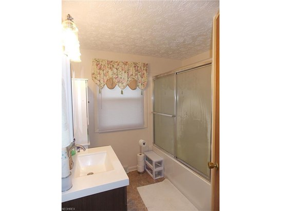 11194 Michelle Nw Dr, Canal Fulton, OH - USA (photo 4)