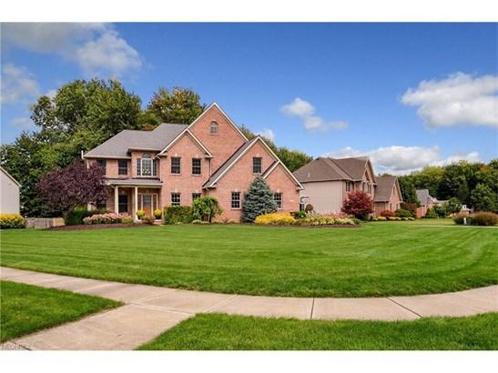 36298 Montrose Way, Avon, OH - USA (photo 1)