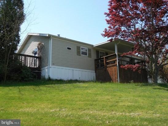 514 Pheasant Ridge Cir, Lancaster, PA - USA (photo 1)