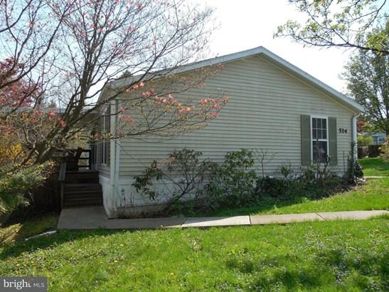 514 Pheasant Ridge Cir, Lancaster, PA - USA (photo 2)