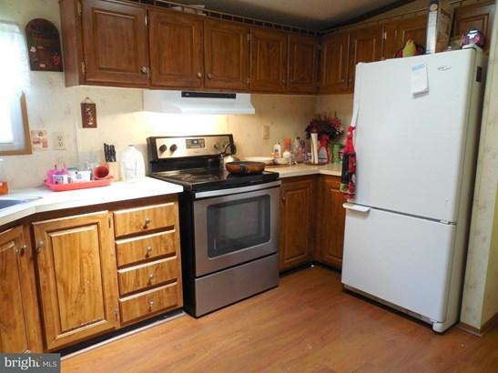 514 Pheasant Ridge Cir, Lancaster, PA - USA (photo 3)