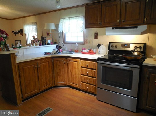514 Pheasant Ridge Cir, Lancaster, PA - USA (photo 4)