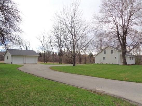 Site 1 Williamson Road, Greenville, PA - USA (photo 1)
