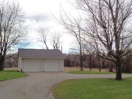 Site 1 Williamson Road, Greenville, PA - USA (photo 3)