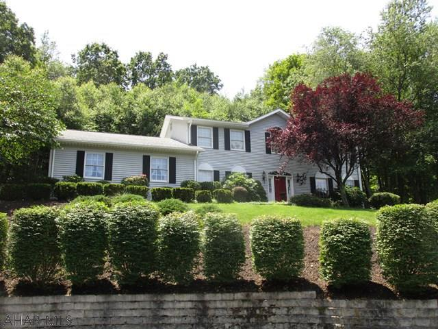 219 Oakridge Avenue, Bedford, PA - USA (photo 1)