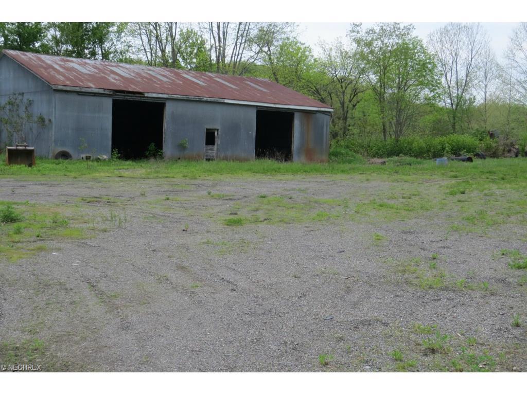 2051 Cunningham Rd, Salem, OH - USA (photo 2)