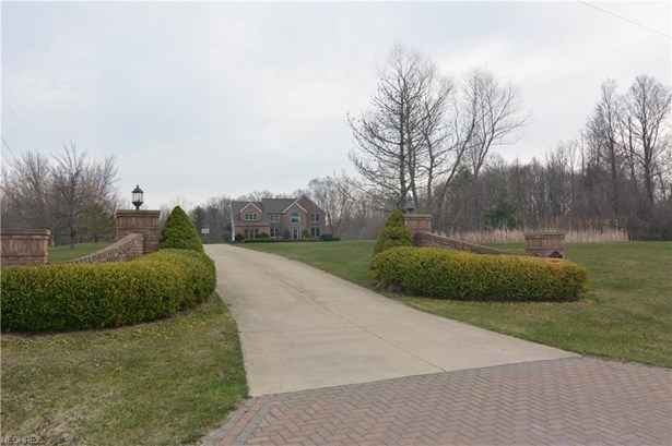 12900 Mason Rd, Vermilion, OH - USA (photo 1)
