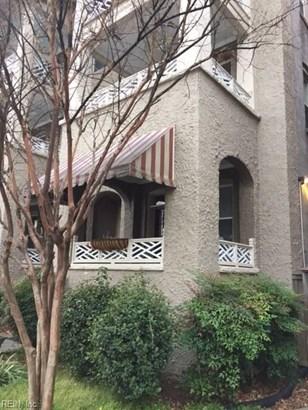 1315 Colonial Ave 2, Norfolk, VA - USA (photo 1)