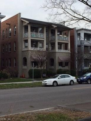 1315 Colonial Ave 2, Norfolk, VA - USA (photo 4)