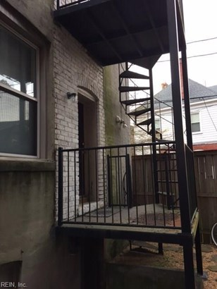 1315 Colonial Ave 2, Norfolk, VA - USA (photo 5)