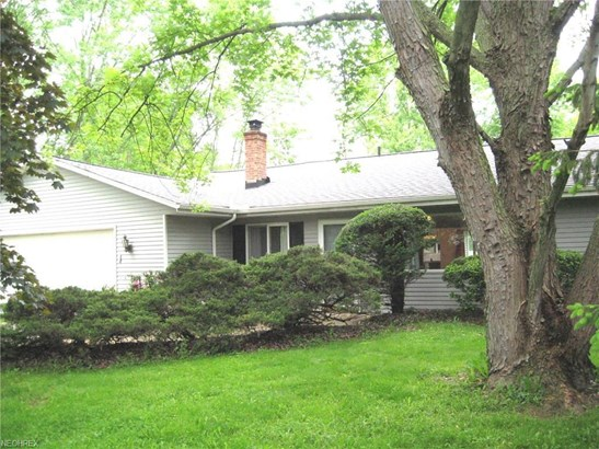 2790 Marks Rd, Valley City, OH - USA (photo 1)