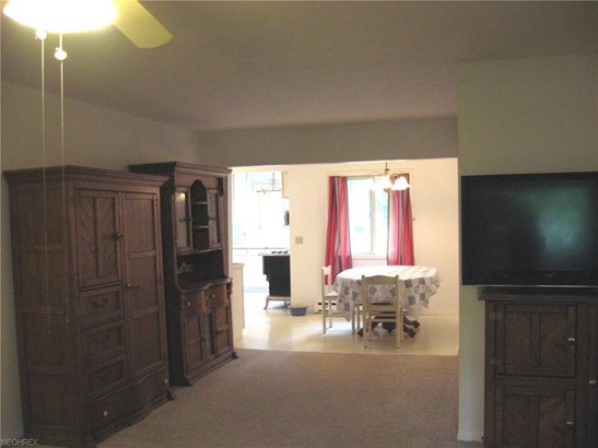 2790 Marks Rd, Valley City, OH - USA (photo 5)