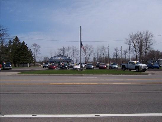 3857 State Route 104, Williamson, NY - USA (photo 3)