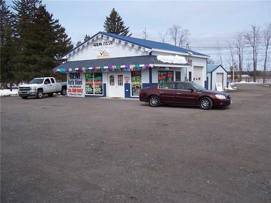3857 State Route 104, Williamson, NY - USA (photo 4)