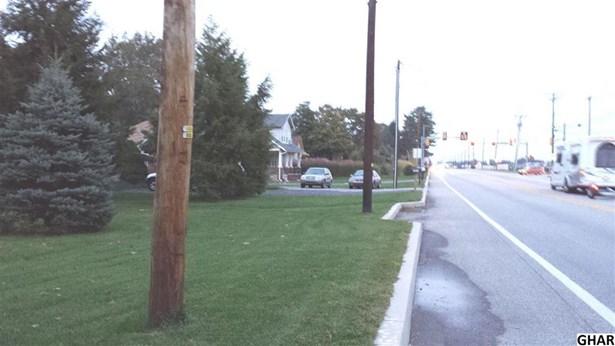 1010 To 1022 Harrisburg Pike, Carlisle, PA - USA (photo 1)