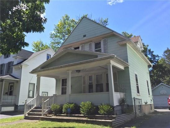 221 Garfield Street, Rochester, NY - USA (photo 1)