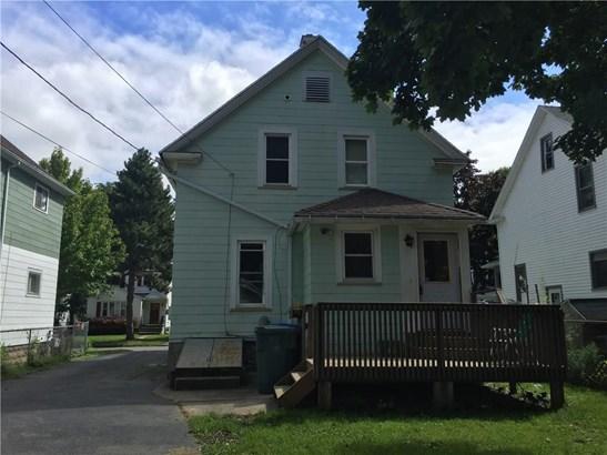 221 Garfield Street, Rochester, NY - USA (photo 3)