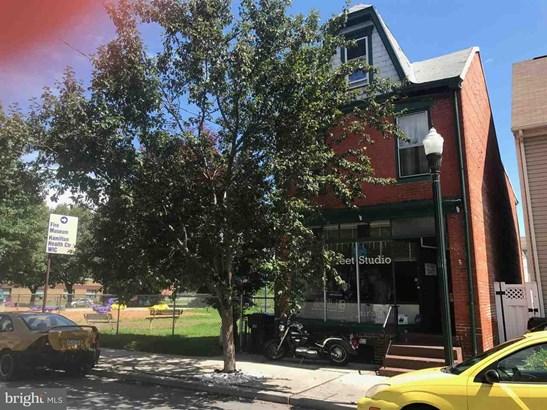 1725 N 3rd St, Harrisburg, PA - USA (photo 1)
