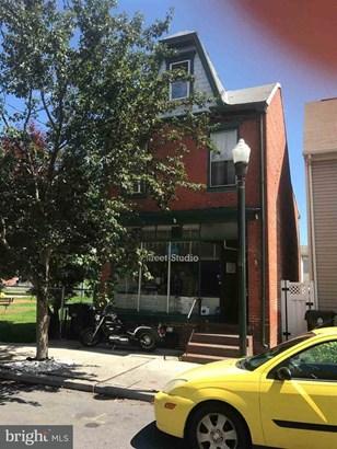 1725 N 3rd St, Harrisburg, PA - USA (photo 2)