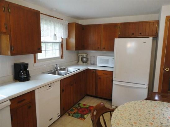 79 Pamela Court, West Seneca, NY - USA (photo 3)
