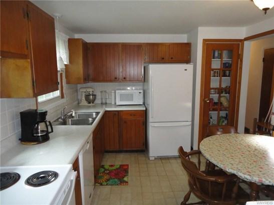 79 Pamela Court, West Seneca, NY - USA (photo 4)