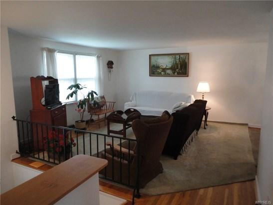 79 Pamela Court, West Seneca, NY - USA (photo 5)